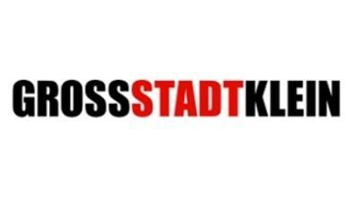 Grossstadtklein - Bild 4