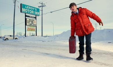 Fargo mit Martin Freeman - Bild 1
