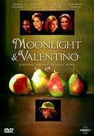 Moonlight & Valentino