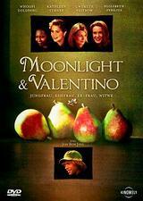 Moonlight & Valentino - Poster