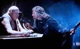 Mad Max III - Jenseits der Donnerkuppel mit Mel Gibson - Bild 144