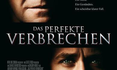 Das perfekte Verbrechen - Bild 8
