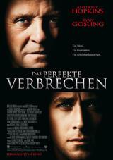 Das perfekte Verbrechen - Poster