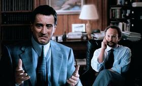 Reine Nervensache mit Robert De Niro und Billy Crystal - Bild 198