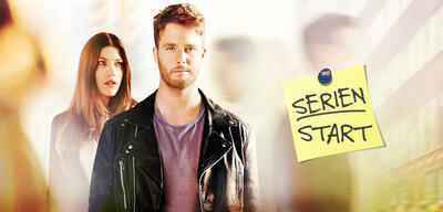 Limitless, Staffel 1