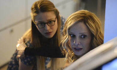 Supergirl, Staffel 1 mit Melissa Benoist - Bild 4