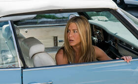 Der Kautions-Cop mit Jennifer Aniston - Bild 10