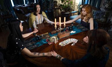 Nancy Drew, Nancy Drew - Staffel 1 - Bild 6