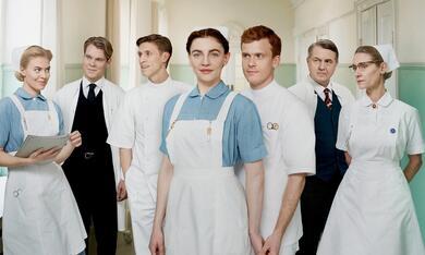 The New Nurses - Die Schwesternschule - Bild 8