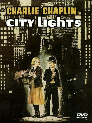 Lichter der Großstadt - Bild 9 von 17