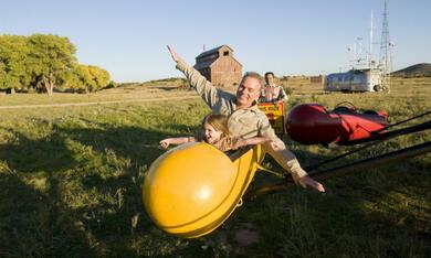 Astronaut Farmer mit Billy Bob Thornton - Bild 9