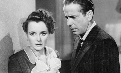 Die Spur des Falken mit Humphrey Bogart und Mary Astor - Bild 3