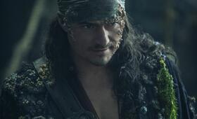 Pirates of the Caribbean 5: Salazars Rache mit Orlando Bloom - Bild 10