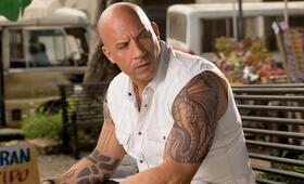 xXx: Die Rückkehr des Xander Cage mit Vin Diesel - Bild 58