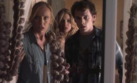 Fright Night mit Imogen Poots, Anton Yelchin und Toni Collette - Bild 11