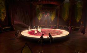Star Wars: Episode II - Angriff der Klonkrieger - Bild 34