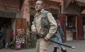 Army of One - Ein Mann auf göttlicher Mission mit Nicolas Cage - Bild 147