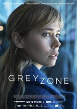 Greyzone - Poster