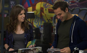 Pitch Perfect mit Anna Kendrick - Bild 2