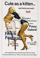 French Pussycat