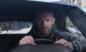 Fast & Furious 8 mit Jason Statham - Bild 18