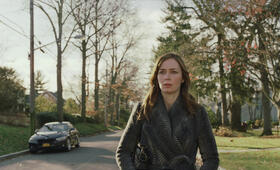 Girl on the Train mit Emily Blunt - Bild 4