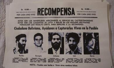 Che - Guerrilla - Bild 8