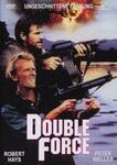 Double Force - Einsatz in der Schlangenbucht