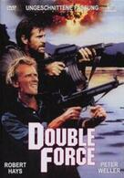 Double Force - Sondereinsatz in der Schlangenbucht