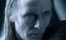Bill Nighy - Bild 81