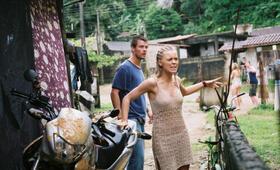 Turistas mit Josh Duhamel und Melissa George - Bild 35