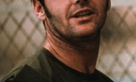 Einer flog über das Kuckucksnest mit Jack Nicholson - Bild 36