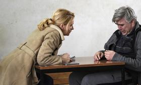 Tatort: Der Fall Holdt mit Maria Furtwängler - Bild 14