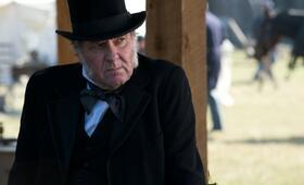 Die Lincoln Verschwörung - Bild 20
