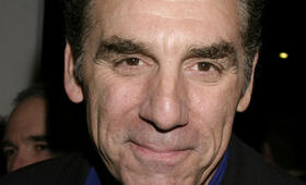Michael Richards - Bild 4