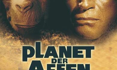 Planet der Affen - Bild 12