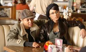 Smokin' Aces mit Taraji P. Henson und Alicia Keys - Bild 2
