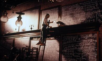 The Time Machine mit Guy Pearce - Bild 12