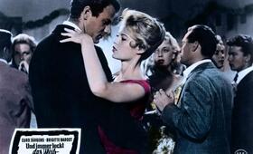 ...und immer lockt das Weib mit Brigitte Bardot und Christian Marquand - Bild 3
