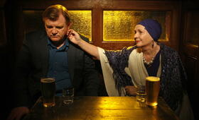 Brendan Gleeson in The Guard - Bild 76