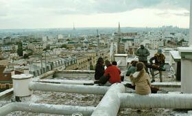 La Mélodie - Der Klang von Paris  - Bild 3
