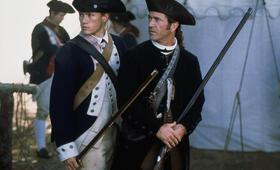 Der Patriot mit Heath Ledger und Mel Gibson - Bild 100