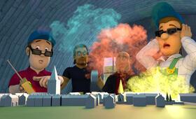 Feuerwehrmann Sam - Plötzlich Filmheld! - Bild 16