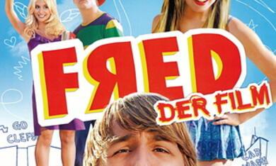 Fred - Der Film - Bild 1
