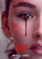 Sløborn - Poster