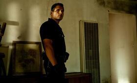 End of Watch mit Michael Peña - Bild 5
