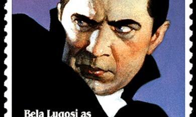 Dracula - Bild 1