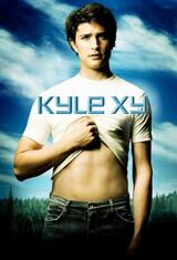 Kyle XY - Poster