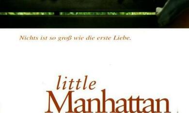 Little Manhattan - Bild 2