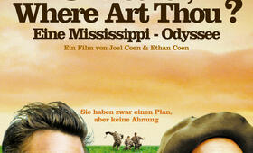 O Brother, Where Art Thou? - Eine Mississippi-Odyssee - Bild 7